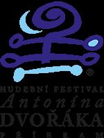 HF AD 2016 - 4.5. Den s Antonínem Dvořákem - MŠ Klubíčko