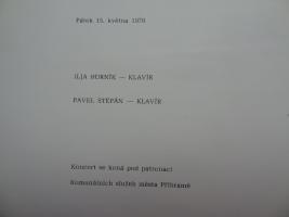 Program-cast-23