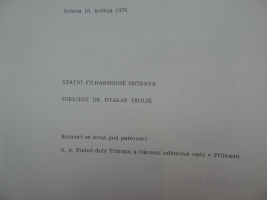 Program-cast-27