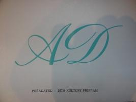 Program-cast-02
