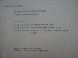 Program-cast-09