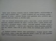 program_cast_03