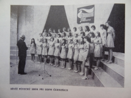 Program-cast-07