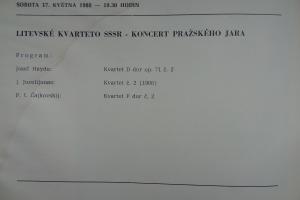 program_18