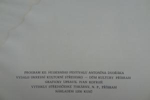 program_22