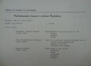 program_11