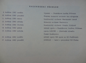 program_27