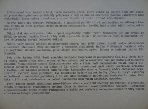 program_04