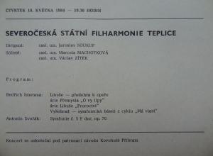 program_10