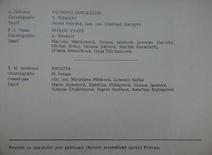 program_14