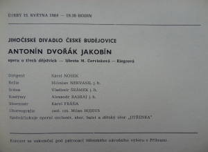 program_19