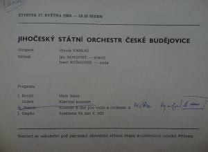 program_23