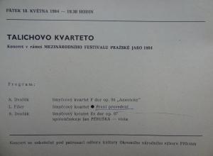 program_24