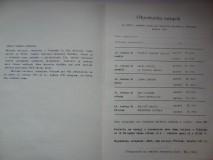 1991 - program 2