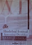 2000 - plakát