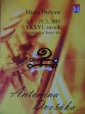 2004 - plakát