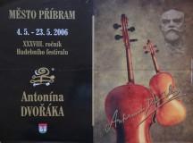 2006 - plakát