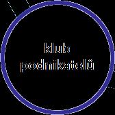 klub_podnikatelu