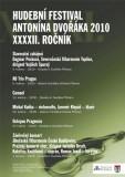 plakat2010