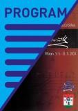 program2003