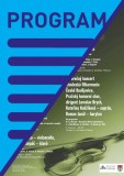 program2010