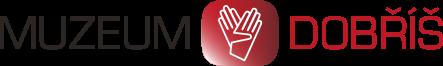 logo_muzeum-dobris