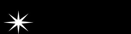 logo_preciosa
