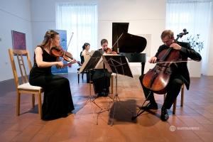 HF AD 2016 - 5.5.2016 Stratos Quartett