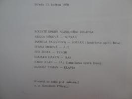 Program-cast-17