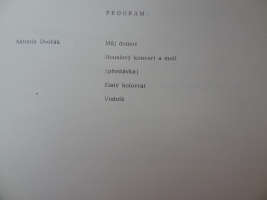 Program-cast-22