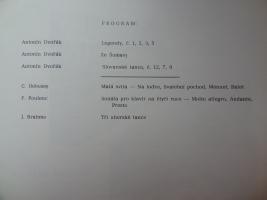 Program-cast-24