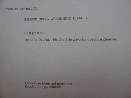 Program-cast-13