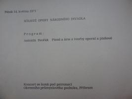 Program-cast-19