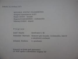 Program-cast-21
