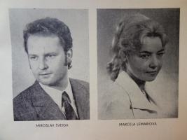 Program-cast-12