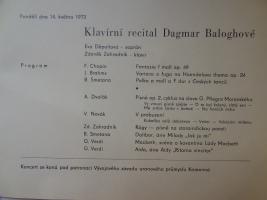 Program-cast-18