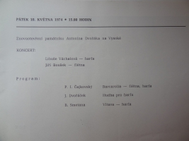 Program-cast-08