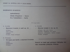 Program-cast-20