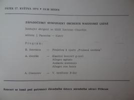 Program-cast-26