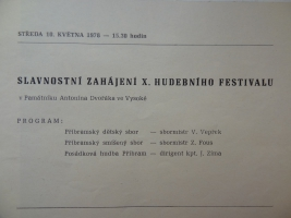 Program-cast-06
