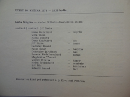 Program-cast-25