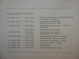 Program-cast-33