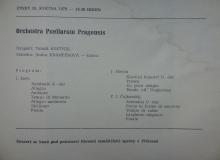 program_cast_15