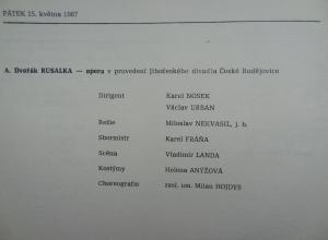 program_cast_13