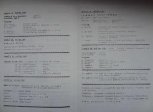 program_cast_05