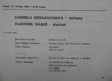 program_cast_14