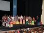 HFAD 2009 - 21.5. Dětská opera Brundibár