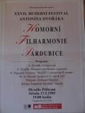 1995 - dílčí program 2
