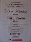 1995 - dílčí program 3