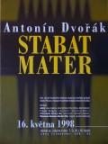 1998 - Stabat mater